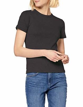 Petit Bateau Women's 5340817 T-Shirt