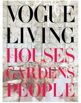 Penguin Random House Vogue Living, Signed
