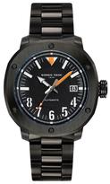 Giorgio Fedon Accurate I Automatic Watch, 45mm