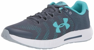 Under Armour Women's Micro G Pursuit BP Running Shoe