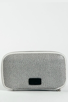 Co-Lab World Speckled Wallet