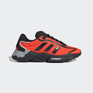 adidas OZWEEGO Pure Shoes