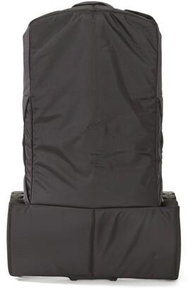 Veer Cruiser Travel Bag