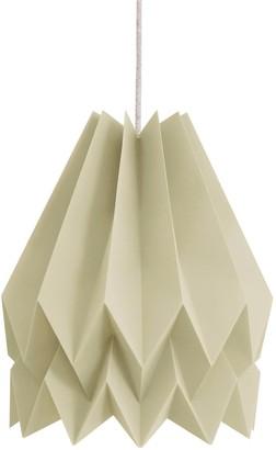 Orikomi Plain Light Taupe
