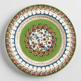 Passaro Salad Plates, Set of 4