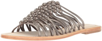 Seychelles Women's Duel Dress Sandal