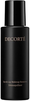 Decorté Eye Lip Makeup Remover (100Ml)