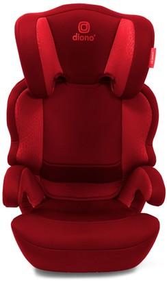 Diono Everett NXT Belt-Positioning Booster Car Seat