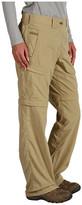 """Exofficio BugsAway® ZiwaTM Convertible Pant 32"""""""