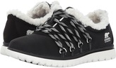 Sorel Cozy Go Women's Shoes