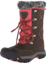 Keen Kelsey Boot WP Shoe (Little Kid/Big Kid)