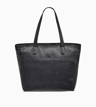 UGG Alina Tote Leather