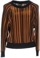 Just Cavalli Sweatshirts - Item 39780701