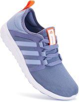 adidas Climacool Fresh Bounce Women's Running Shoes
