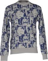 Paul & Joe Sweatshirts - Item 12048832