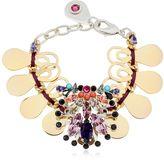 Reminiscence Mandala Bracelet