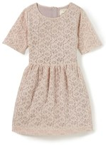Girl's Peek Reese Dress