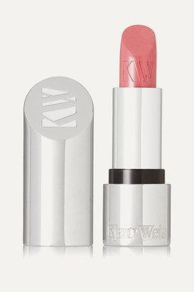 Kjaer Weis Lipstick - Affection