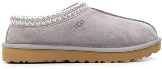 UGG Slip-On Clogs
