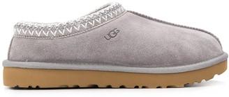 UGG slip-on clogs
