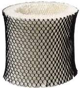 "Holmes A"" Humidifier Filter, HWF62"