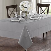 "Waterford Corra Tablecloth, 70"" x 126"""