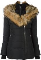 Mackage 'Akiva' puffer jacket