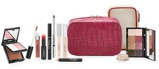 Trish McEvoy Limited Edition Power Of Makeup Carpe Celebration Volume II, Light - $646 VALUE