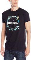 Rip Curl Men's Escape Premium T-Shirt