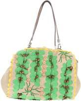 Jamin Puech Handbags - Item 45360754