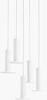 Design Within Reach Cielo Chandelier