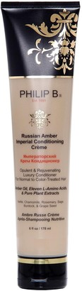 Philip B Russian Amber Imperial Condition Creme