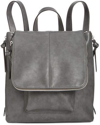 INC International Concepts Inc Elliah Convertible Backpack