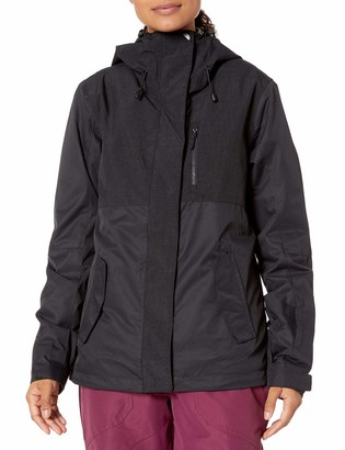 Roxy SNOW Women's Jetty 3N1 Jacket
