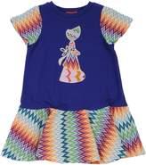 Missoni Dresses - Item 34568608