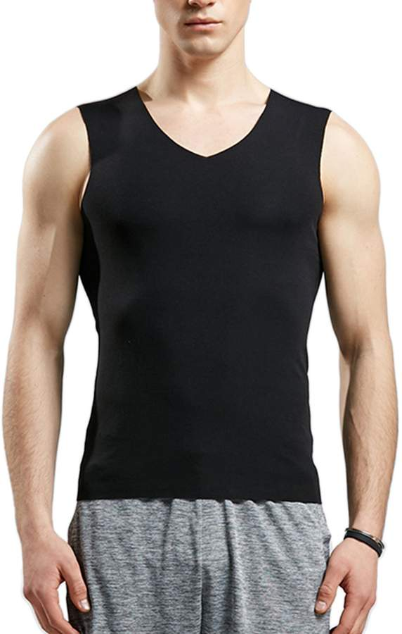 961f5891ee Workout Underwear For Men - ShopStyle Canada