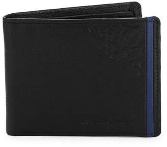 Robert Graham Casablanca Embossed Wallet
