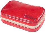 Clava Wellie Small Toiletry/Cosmetic Case