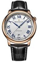 Dreyfuss & Co Dreyfuss Mens Watch DGS00151/01