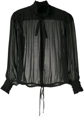 Couture Vestido Rockster Ab
