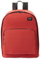 Jack Spade Ripstop Nylon Backpack