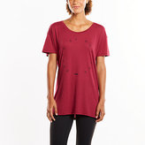 Lucy Graphic Tee - Bound By Circle