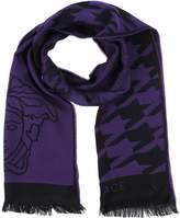 Versace Oblong scarves