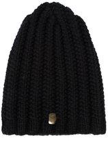 Werkstatt:Munchen ribbed knit beanie hat