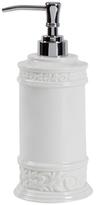 Creative Bath Cosmopolitan Lotion Pump