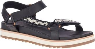 Merrell Juno Strap Sandal - Women's
