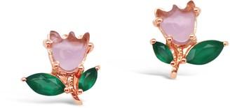 Gem Bazaar Jewellery Pinks