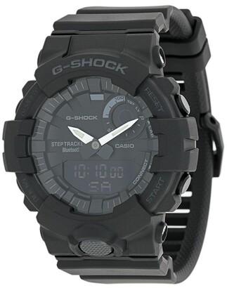 G-Shock adjustable watch