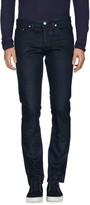 Sandro Denim pants - Item 42621124
