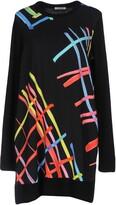Iceberg Short dresses - Item 12052212
